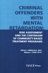 Criminal Offenders with Mental Retardation