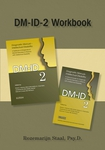 DM-ID-2 Workbook