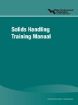 Solids Handling Training Manual