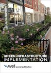 Green Infrastructure Implementation