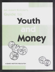 An Asset Builder's Guide to Youth & Money