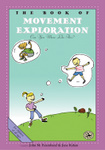 The Book of Movement Exploration