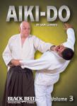 Aiki-Do, Vol. 3