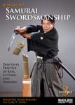 Advanced Samurai Swordsmanship, Volume 3