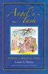 Angel's Task
