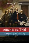 America on Trial