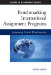 Benchmarking International Assignment Programs