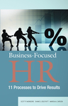 Business-Focused HR