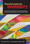 Transformational Diversity