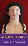 Ancient Purple