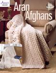 Aran Afghans