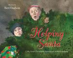 Helping Santa