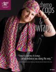 Chemo Caps & Wraps