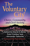 The Voluntary City