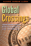 Global Crossings
