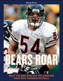 Bears Roar