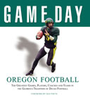 Game Day: Oregon Football