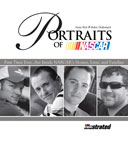 Portraits of NASCAR