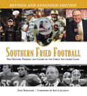 Southern Fried Football (Revised)