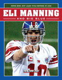 Eli Manning and Big Blue