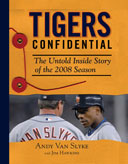 Tigers Confidential