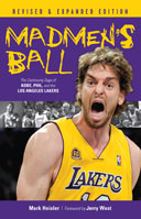 Madmen's Ball