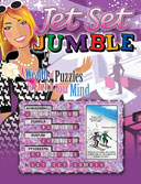 Jet Set Jumble®