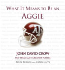 What It Means to Be an Aggie
