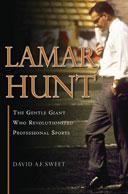 Lamar Hunt