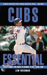 Cubs Essential