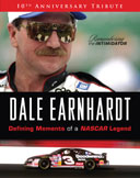 Dale Earnhardt: Defining Moments of a NASCAR Legend