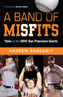 A Band of Misfits