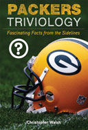 Packers Triviology
