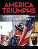 America Triumphs