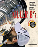 Killer B's