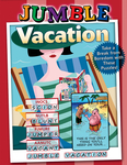 Jumble® Vacation