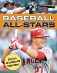Baseball All-Stars: Scholastic Edition