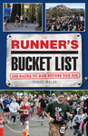 The Runner's Bucket List