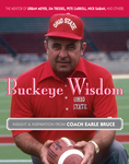 Buckeye Wisdom