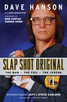 Slap Shot Original