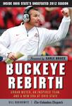 Buckeye Rebirth
