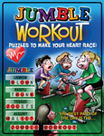 Jumble® Workout