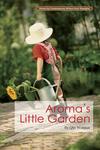 Aroma's Little Garden