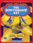 The Survivorship Net