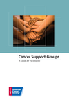 Cancer Support Groups