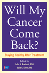 Will My Cancer Come Back?