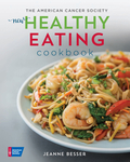 The Healthy for Life Cookbook
