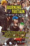 Burning Britain
