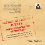 Agentes secretos de bondad