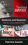 The Dr. Laura Nelson Collection: